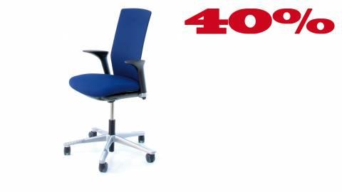 HAG Futu H1020-f blau