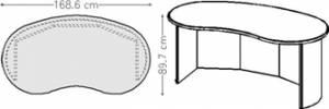 infinity design j-style - Variation j-style