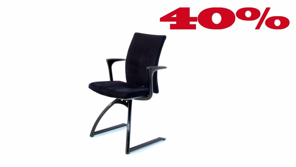Verkauft: HAG H04 H4470 in Mikrofaser