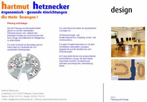 D76275 - Hartmut Hetznecker
