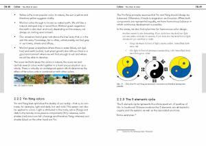 Book publication: The Vital Office Concept