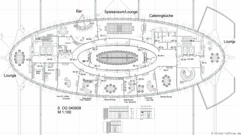Oval Office Floor Plan Abraham Lincoln Suite Oval Office Floor Plan