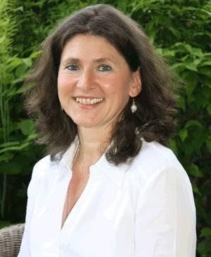 D77652 - Judith Maria Schrempp