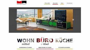 14.10.2009 - Feng Shui: Tuning fürs Büro Vortrag in Potsdam