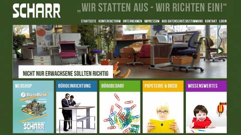 feng shui tuning f rs b ro vortrag in stuttgart vital office. Black Bedroom Furniture Sets. Home Design Ideas