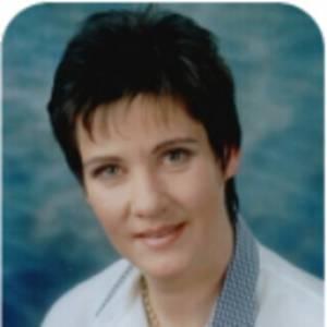 D76571 - Sylvia Diemer