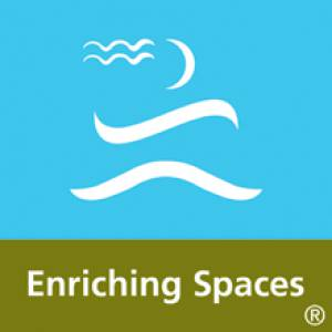 Enriching Spaces Cincinnati, Ohio