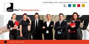 Network Partner Introduction