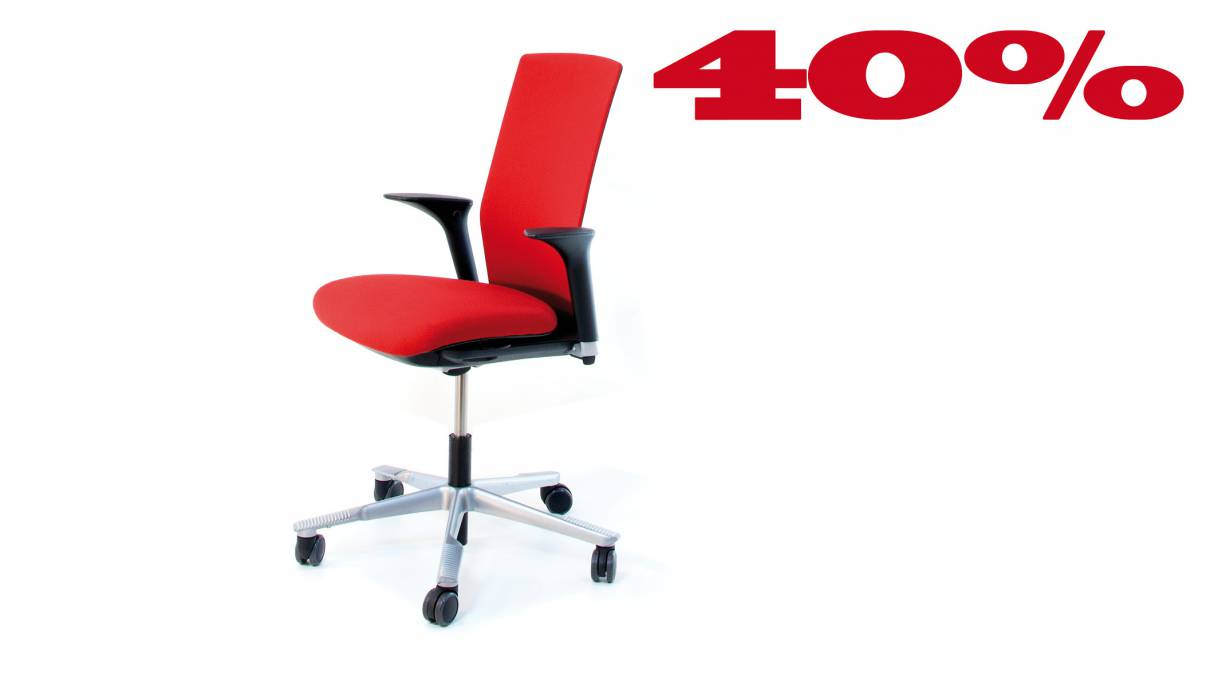 Verkauft: HAG Futu H1020-f