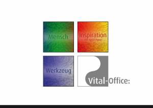 Creating workspaces: Project Management, Interior Design & Plannning, Engineering, Procurement & Construction