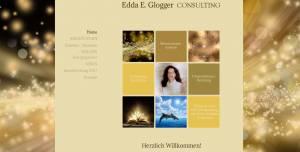 D88079 - Edda E. Glogger
