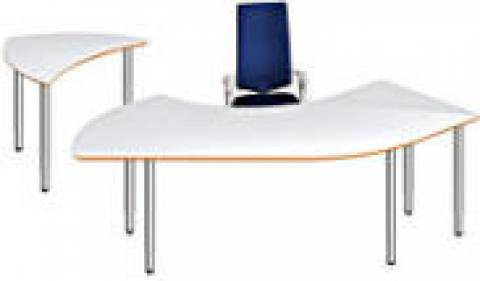 desks - Office design collection