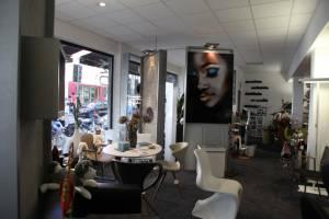 D36037 - Abels Freiraum Fulda plant für Sie Ihr Büro, das Entspannung bringt und für die Leistungssteigerung Ihrer Mitarbeiter sorgt