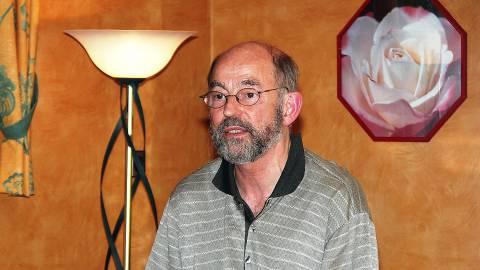 11.+12.02.2006 - Feng Shui Seminare speziell für Planer - Feng Shui als Baustein für Architektur und Design Teil 1