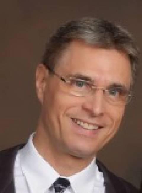 ActiveLifeTrainer - Prof. Christoph Leonhard, Ph.D. ABPP