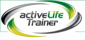 ActiveLifeTrainer - What is that?
