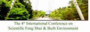 Hong Kong University leads the way to scientific research into the application of Feng Shui to the built environment