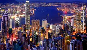 20. + 21.02.2009 - 4th International Conference on Scientific Feng Shui & Build Environment - City University of Hong Kong