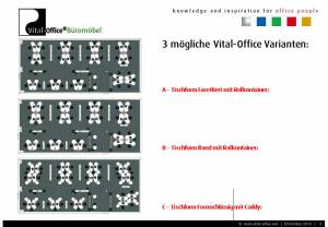 D- 87719 Mindelheim IT-Firma