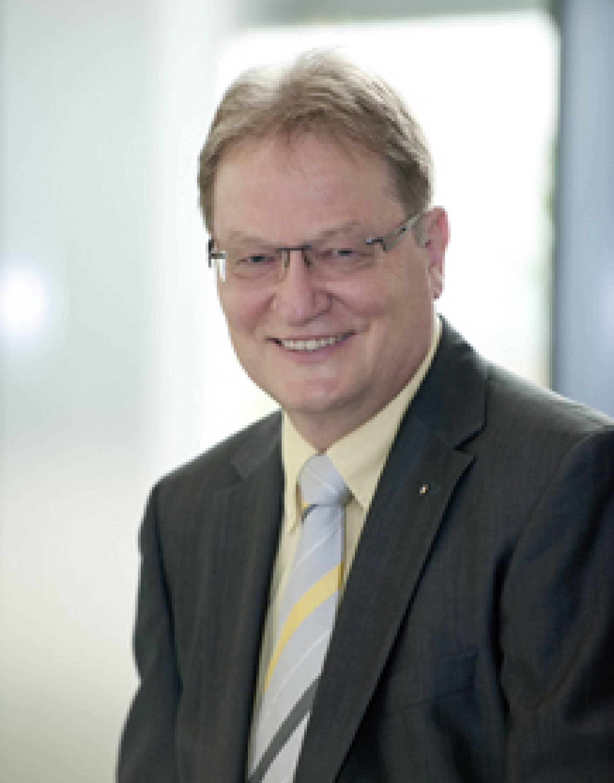 D74564 - Jürgen Max Kuske