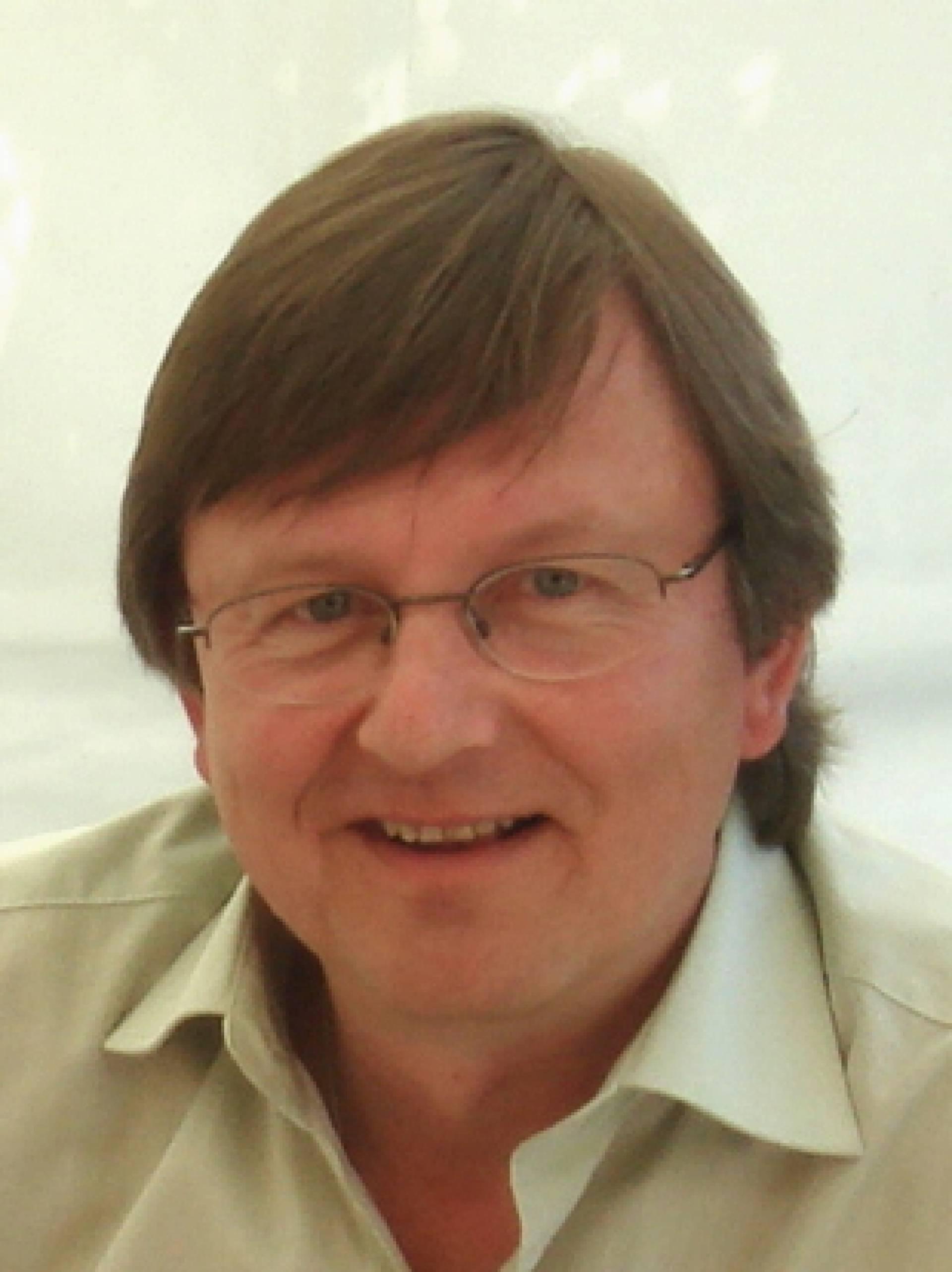 D47506 - Jürgen Goll