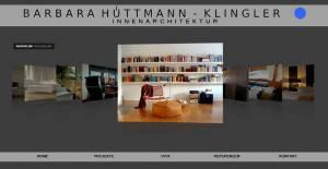 D22763 - Barbara Hüttmann-Klingler
