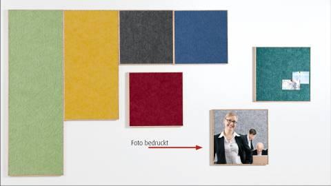 ... VitAcoustic 3d Frames   An Acoustically Correct Concept ...