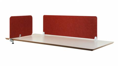 Vital Office Sound absorbing table stand