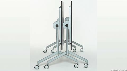flexiconference - Technik