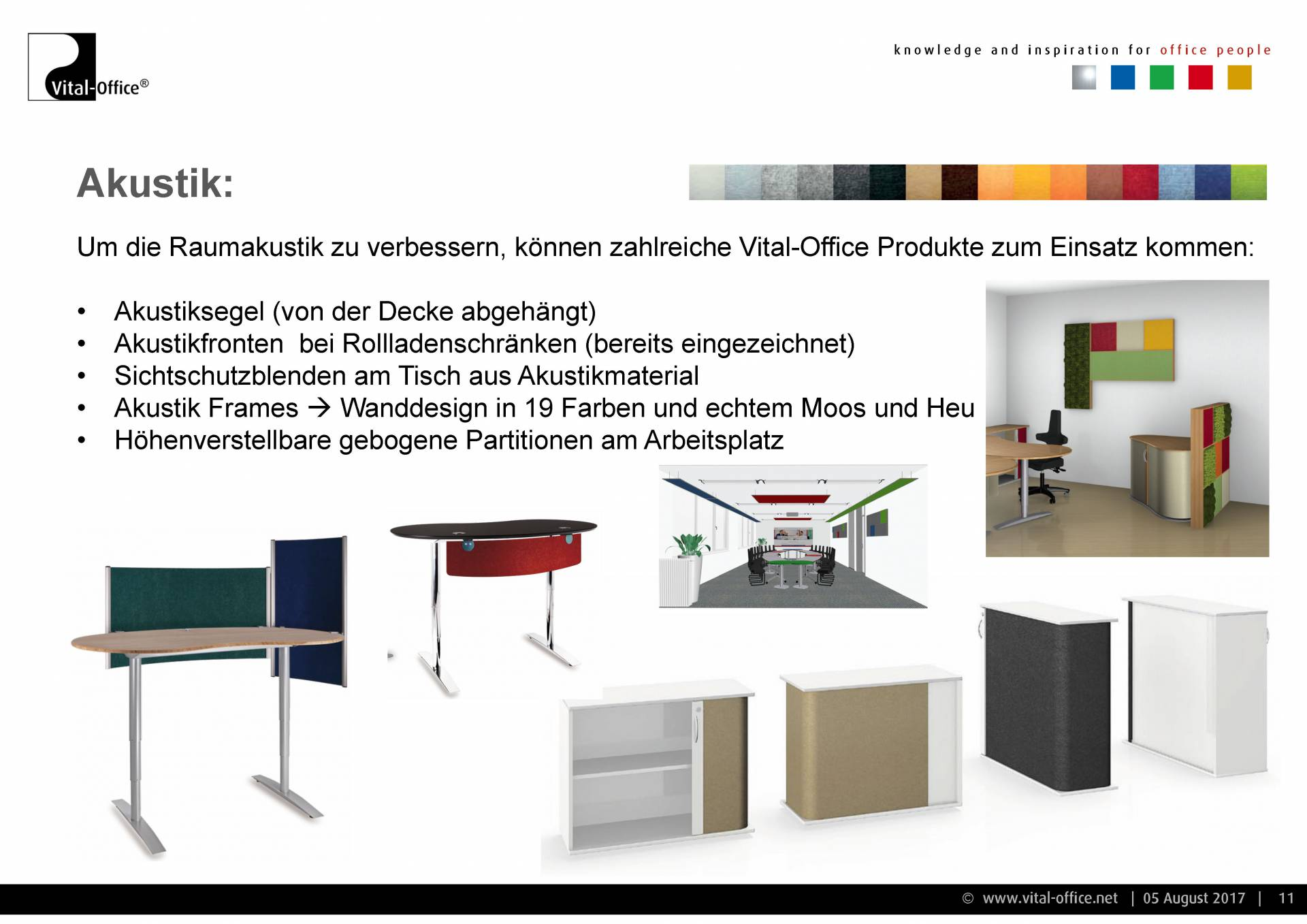 b roplanung gro raum gruppenb ro dtm 01 f r dk b ro und wohndesign gmbh vital office. Black Bedroom Furniture Sets. Home Design Ideas