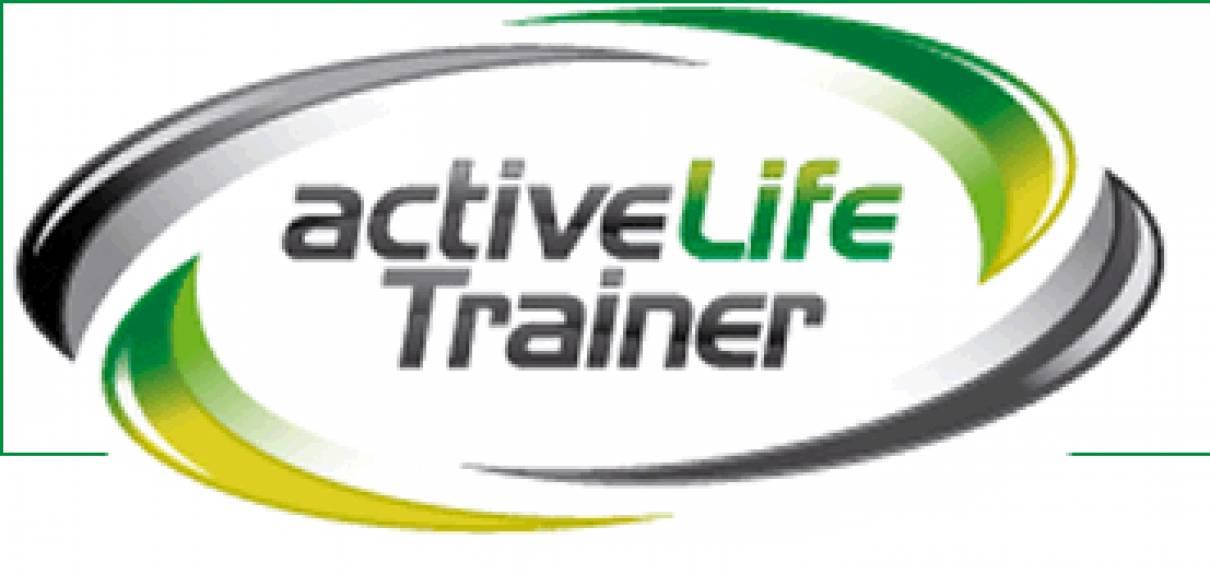 ActiveLifeTrainer - Wissenschaftliche Studien und Tests