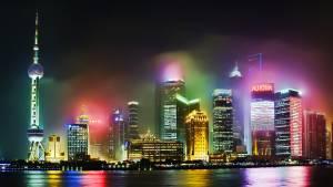 16.-17.02.2012 - Trainings und Designer Presentations in Shanghai