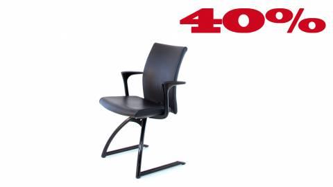 Verkauft: HAG H04 H4470 in Leder