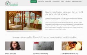D73540 - Andrea Lohmann