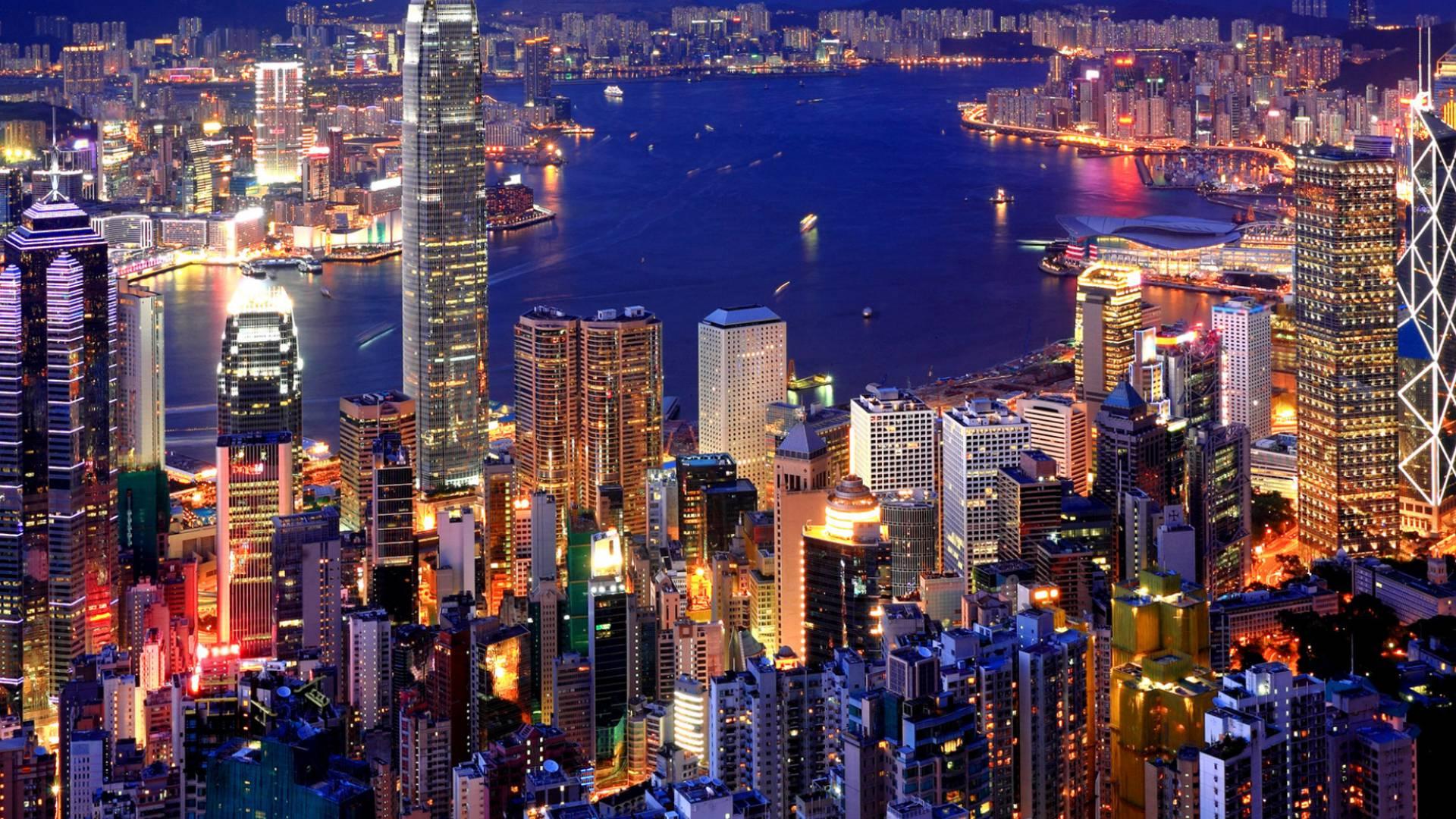 13.-15.02.2012 - Trainings und Designer Presentations in HongKong